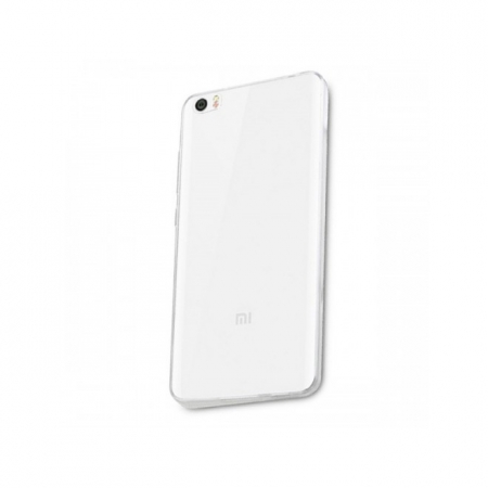Tempered Glass - Husa Slim Xiaomi MI 4i