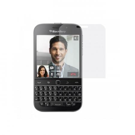 Tempered Glass - folie sticla pentru Blackberry Q20