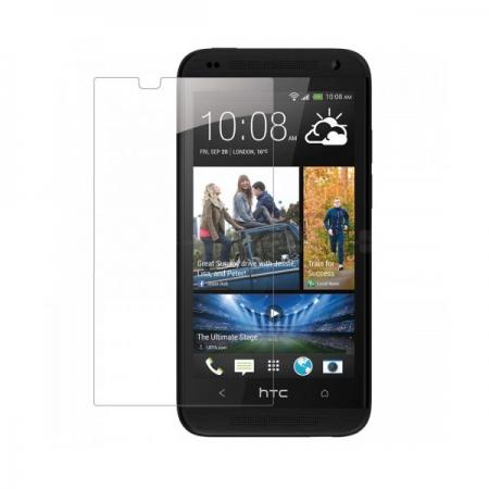 Tempered Glass - folie sticla pentru HTC Desire 610