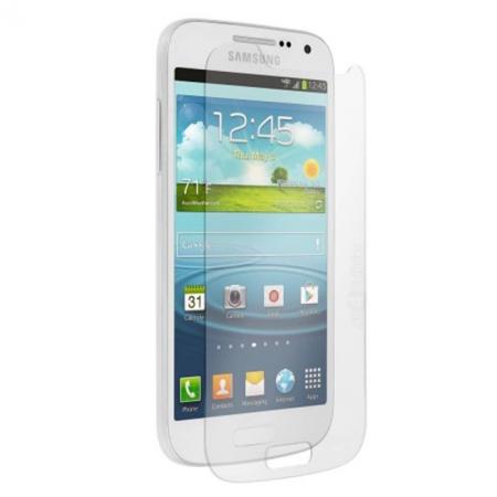 Tempered Glass - folie sticla pentru Samsung Galaxy S4 Mini