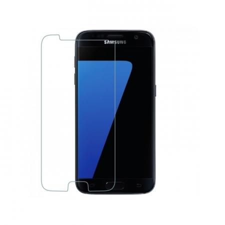 Tempered Glass - folie sticla pentru Samsung Galaxy S7