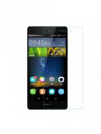 Tempered Glass - folie sticla securizata pentru Huawei P8