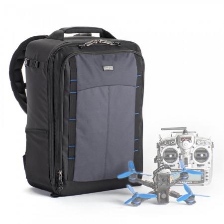 Think Tank FPV Airport Helipak - Rucsac pentru drone