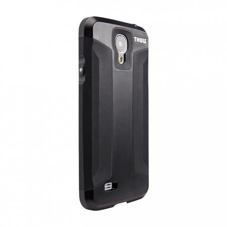 Thule Atmos X3 - Husa de protectie pentru Galaxy S4 - negru