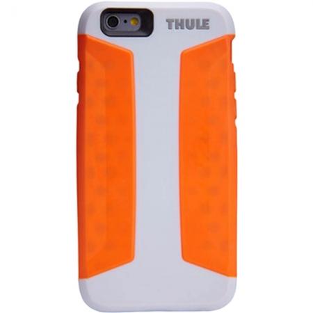 Thule Atmos X3 Slim Anti-Shock - Capac spate pentru iPhone 6, iPhone 6S
