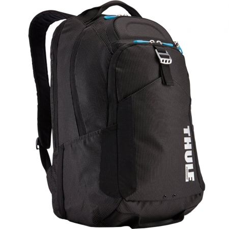 Thule Crossover - Rucsac laptop 15