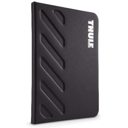 Thule Gauntlet Slimline - Husa protectie petru Apple iPad mini