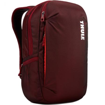 Thule Subterra 23L - Rucsac laptop, Violet