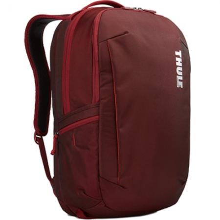 Thule Subterra 30L - Rucsac laptop, Violet