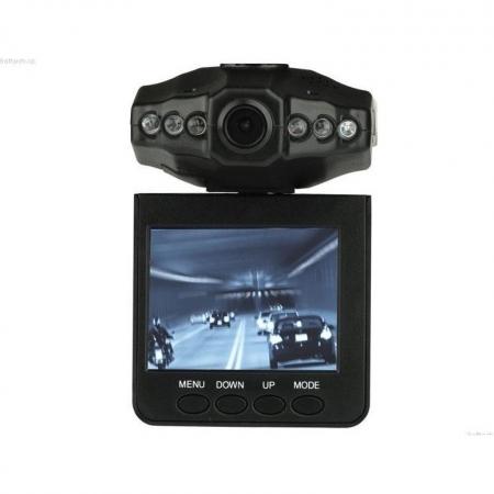 Tracer DriverCam Girdo 2 - camera auto, 1280x720, LCD 2.4