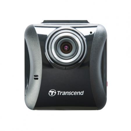 Transcend DrivePro 100 - camera auto, 2.4