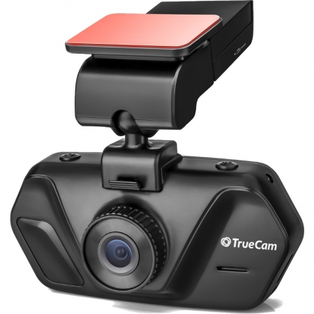 Truecam A4 - camera video Full HD  auto