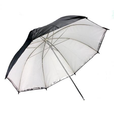 Umbrela 2in1 Detached 109cm