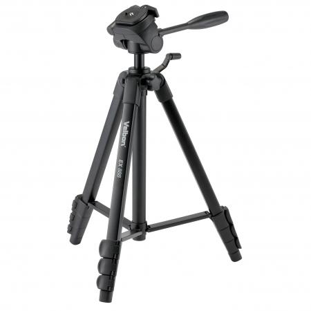 Velbon EX-888 trepied foto-video