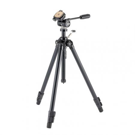 Velbon G5300D - trepied foto-video