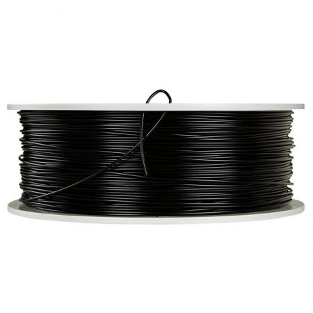 Verbatim Filament Printer 3D PLA 1,75mm 750g negru