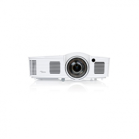 Optoma GT1080E - Videoproiector