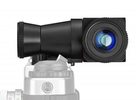 Voigtlander Vizor unghiular - RS10507756