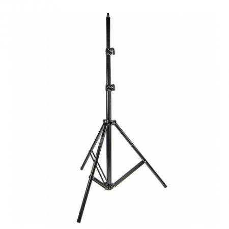 W805 - Stativ, 200cm