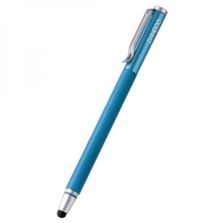 Wacom Bamboo Duo 2 CS-150B, albastru