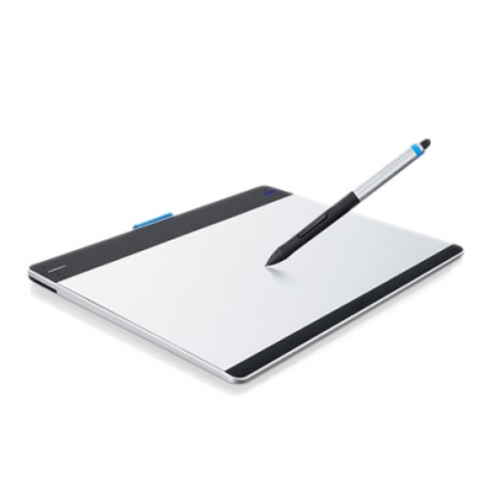 Wacom Bamboo Fun Pen&Touch  Creativity CTH-680S RS125008284