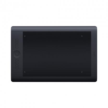 Wacom Intuos Pro L - tableta grafica