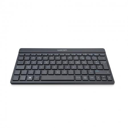Wacom - Tastatura wireless