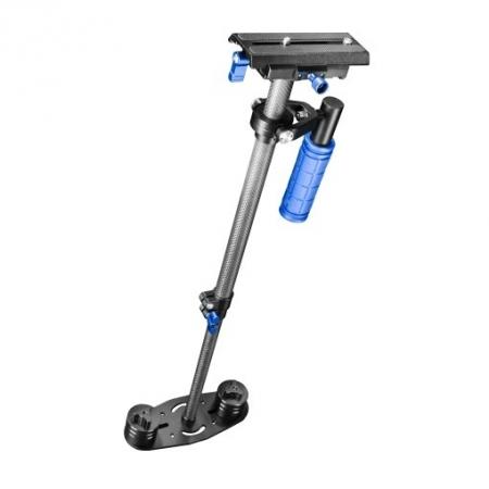 Walimex Steadycam StabyPod - Stabilizator S 60cm Carbon