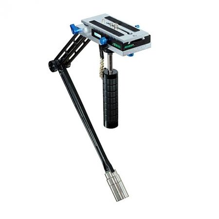 Wondlan Ares steadicam - stabilizator - RS1046226