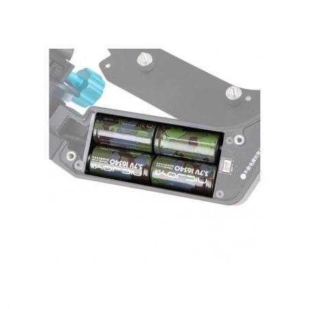 Wondlan - Baterie pentru SK03, 1 bucata