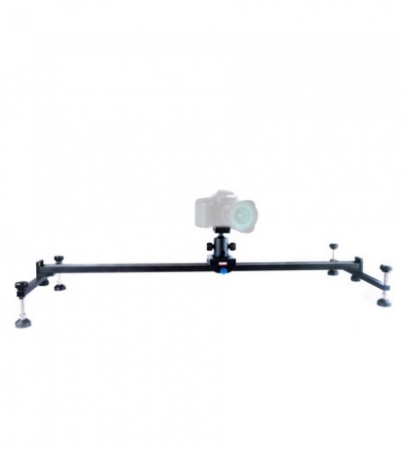 Wondlan Mini Slider 1.5m - sina camera video