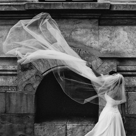 Workshop: Fotografia de nunta in 10 pasi usori cu Daniel Chindea - 4 & 5 noiembrie