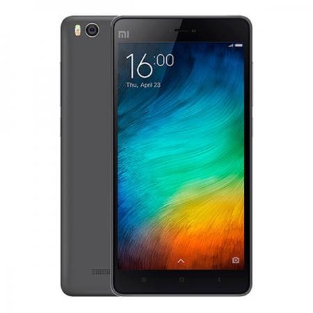 XIAOMI MI4I Dual sim 16GB 4G Negru RS125022459-1