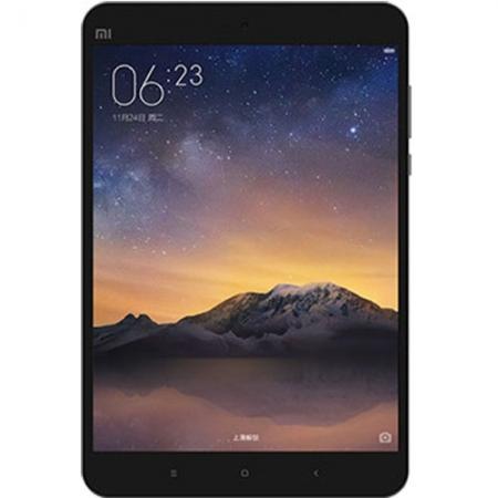 XIAOMI Mi Pad 2 16GB Wifi Negru Argintiu - RS125026186-1