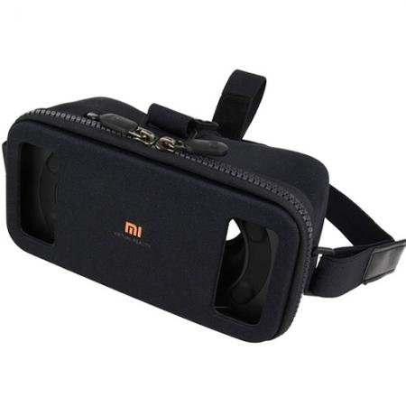 XIAOMI Ochelari Inteligenti VR Pentru Telefoane intre 4.7-5.7