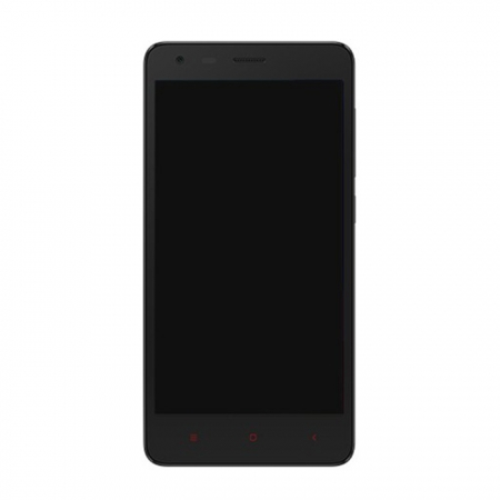 XIAOMI REDMI 2S dualsim 8GB LTE 4G alb