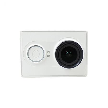 XIAOMI XIAOYI - sport camera basic alb - RS125020721