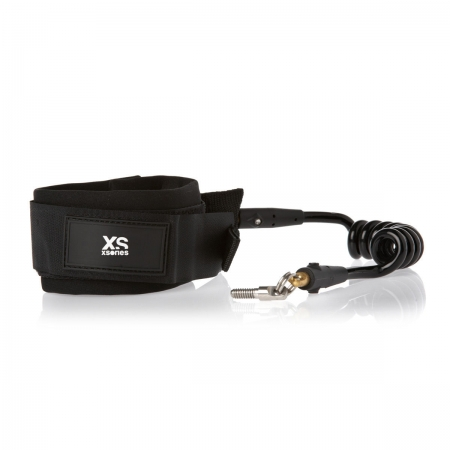 XSories CCX Cord Cam Leash Arm - bratara de securitate