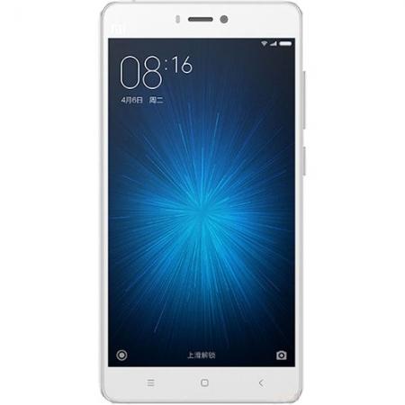 Xiaomi Mi 4s Dual Sim 5