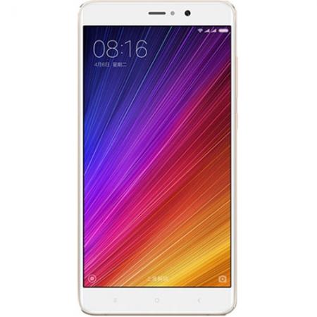 Xiaomi Mi 5s Plus - 5.7