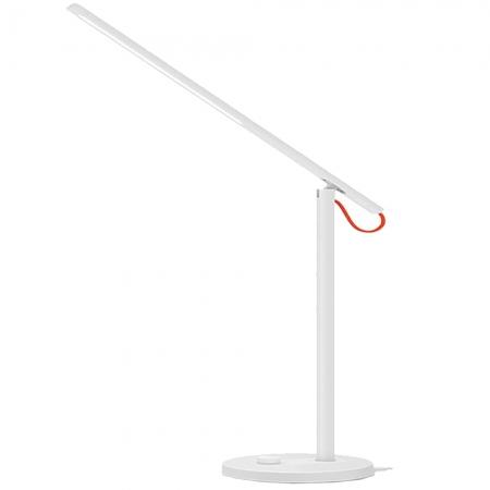 Xiaomi Mi Led - Lampa