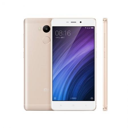Xiaomi Redmi 4 Prime - 5