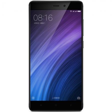 Xiaomi Redmi 4A - 5