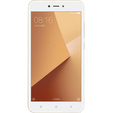Xiaomi Redmi Note 5A - 5.5