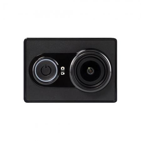 Xiaomi YI Action - Camera foto/ video, Negru