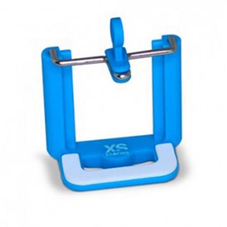 Xsories Pholder albastru