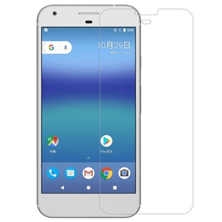 YUPPI LOVE TECH Folie protectie sticla securizata pentru Google Pixel
