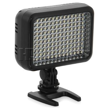 Yongnuo YN-1410 - Lampa video cu 140 LED-uri