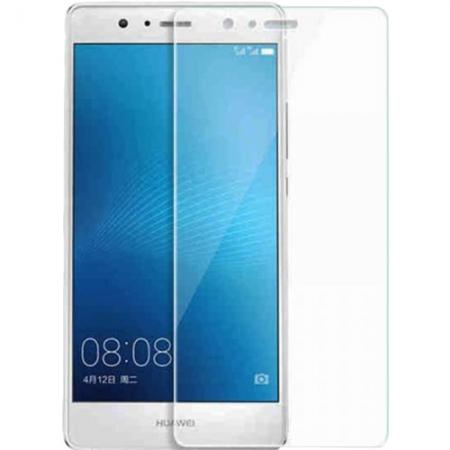 Yuppi Love Tech - Sticla Securizata Clasica 9H pentru Huawei P9 Lite