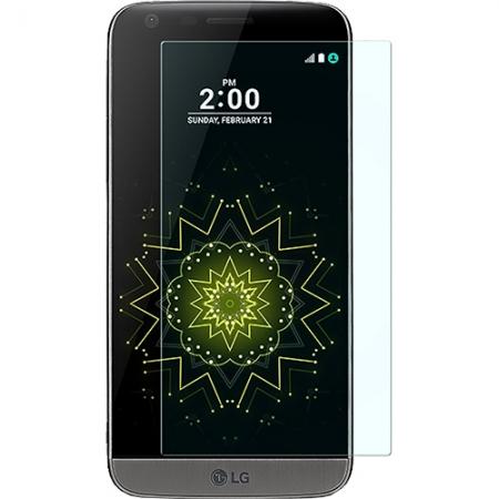 Yuppi Love Tech - Sticla Securizata Clasica 9H pentru LG G5